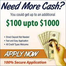 payday loans in houston with no credit check